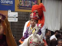 Picture 017 (abhishek282) Tags: jay ganesh pune bappa ganpati ganeshotsav moraya