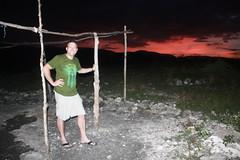 Haiti Dave - 0810