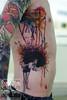 George Bardadim tattoo (Needles and Sins (formerly Needled)) Tags: tattoo georgebardadim