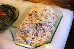 salad bar15
