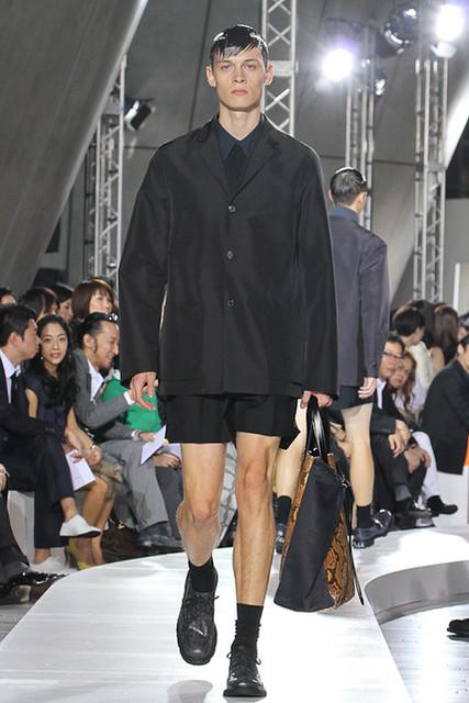 SS12 Tokyo Jil Sander020_Maxim(Fashionsnap)