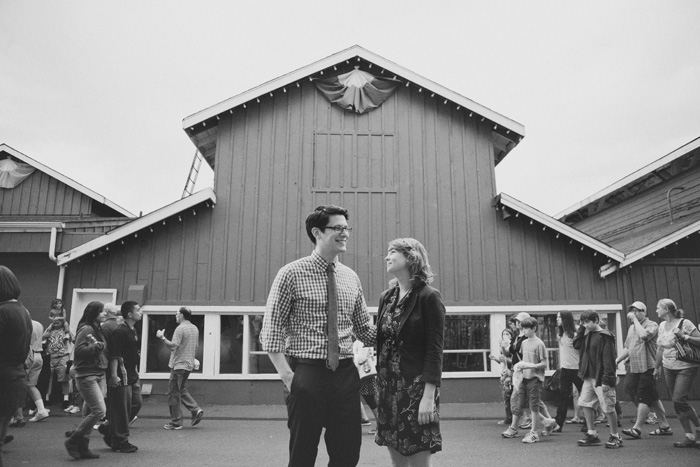 Christian-and-Andie-Engagements-82-web