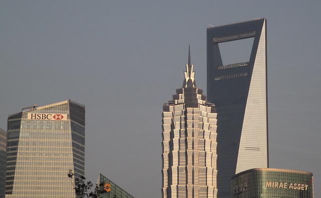 China22
