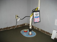 Choosing A Sump Pump (Peak Basement Systems) Tags: water epoxy drainage waterproofing waterguard clean peakbasementsystems 7192607070 wetcrawlspace waterproofingcontractors sumppumpsbasementremodeling waterintrusion drybasement basementrepair leakybasement crackrepair frenchdrain waterleaksfoundationwaterrepair flexispan concretecracks windowwells basementwindowleakswater damp uglybasement floodedbasement freezingsumppumpline sumppumpbatterybackup sumppumpalternatepowersources waterdamage zoellerpump triplesafesumppump watercominginbasement basementdry basementflooding nastycrawlspaces uglycrawlspace crawlspaceinsulation crawlspaceencapsulation drycrawlspace cleanspace