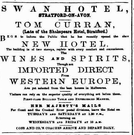 1873-06-21