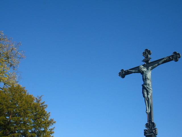 stadsbegraafplaats Leuven