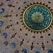 Mosquée Süleymaniye_4