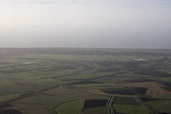 RAF Woodvale (QSY on-route) Tags: 30102011 gcdap