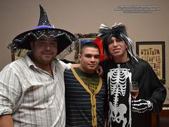 28 Octombrie 2011 » Ucidem somnul și înviem cheful de petrecere
