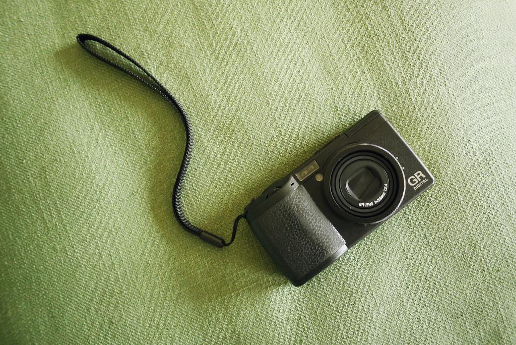 GF1-89月