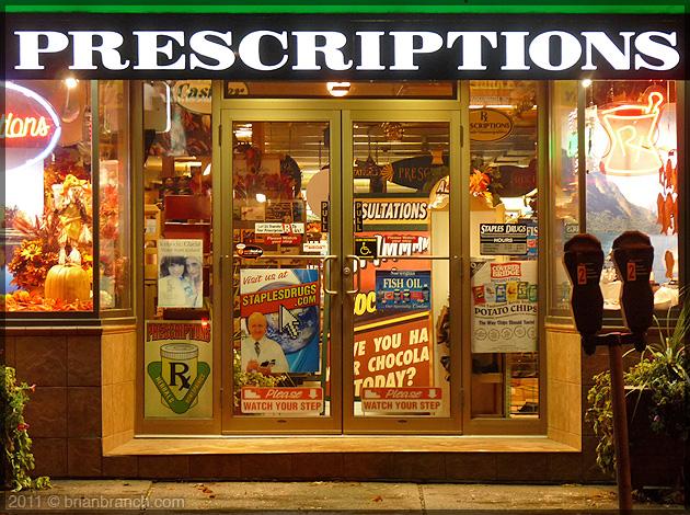P1190680_prescriptions
