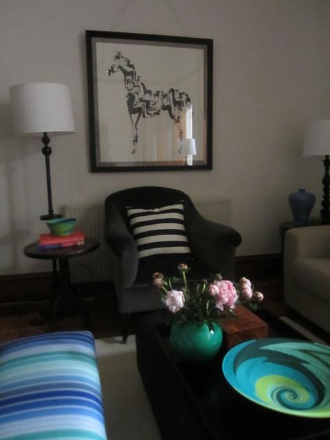 Camilla Molders Design