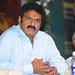 Nandamuri-BalaKrishna-At-Sri-RamaRajyam-Movie-Audio-Successmeet_7