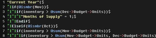 set_list_default