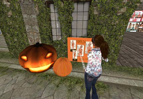 [LI] Pumpkin Box TTH4 - Lemania Indigo Designs, 50 lindens by Cherokeeh Asteria