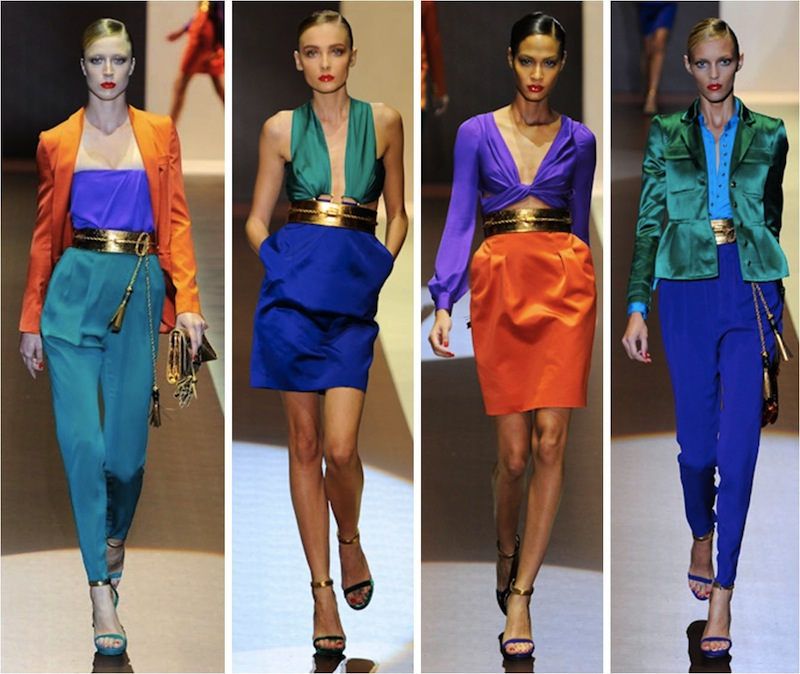 gucci-color-blocking4