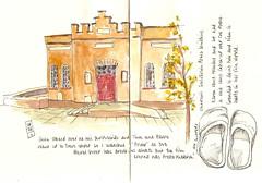 20-09-11b by Anita Davies