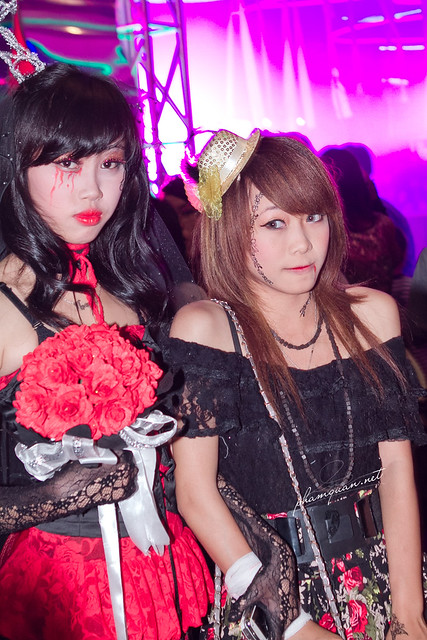 Haloween2011