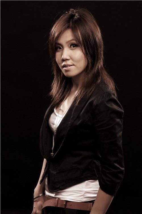 Producer - Emiko Ten