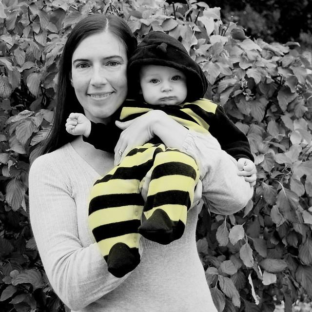 bumble bee_6