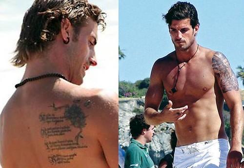 Aitor-Ocio-tatuajes-hombro-espalda