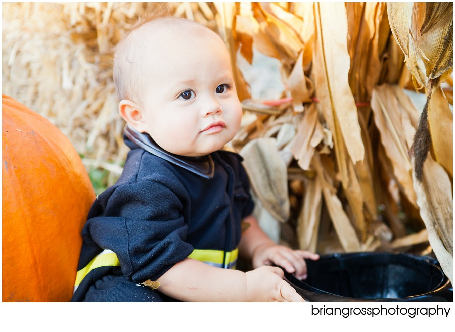 Young_Perez_Family_BrianGrossPhotography-218