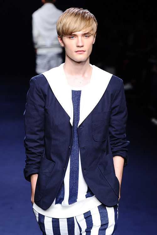 Sam Pullee3057_SS12 Tokyo PHENOMENON(Fashion Press)