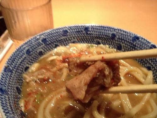 rokurinsha_tokyo_10