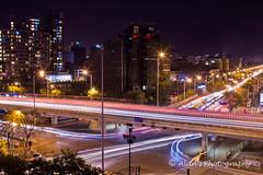IMG_8283 (Alan&Megi) Tags: china longexposure alan night canon landscape photography eos cityscape beijing outing 2011 viewfinders zenitar16mmf28 ef50mmf12lusm alanling 5dmarkii ef24mmf14lusmii 23102011 liangmariverarea