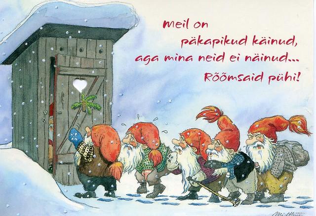 ill. by Kjelli E. Midthun