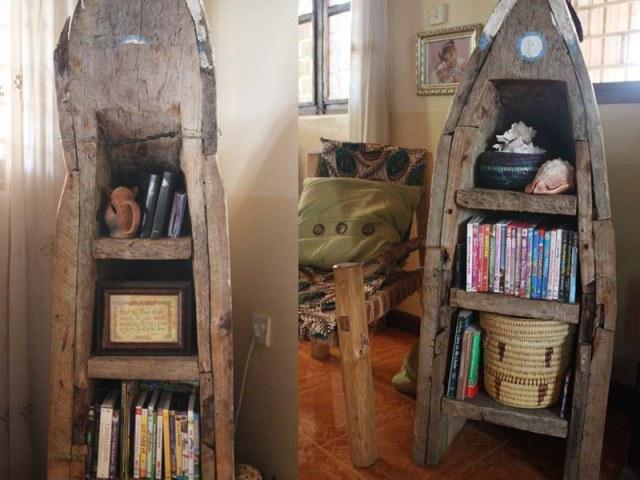 ngalawa bookshelf.jpgedit