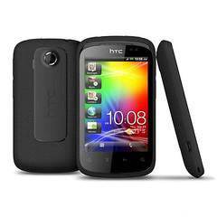 HTC-Explorer