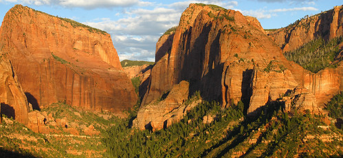 IMG_3825_Kolob_Canyon_Zion_National_Park_Panorama