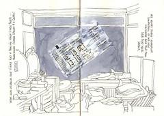 19-10-11 by Anita Davies