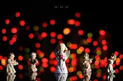[315/365] 11 - 11 - 11 (Dodzki) Tags: november nikon pcc 2011 cebusugbo d5000