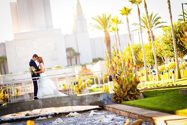 Brian and Chelsie Wedding Edits-25