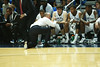 Chambers Coaches Up The Bench (acaben) Tags: basketball pennstate teaching collegebasketball ncaabasketball psubasketball pennstatebasketball coachchambers patrickchambers