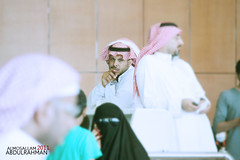IMG_6020 (   ) Tags: canon 7d saudi arabia 18200 makkah hajj ksa   100400 arafah                     alforgan alforqan