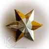 Humprecht's Star