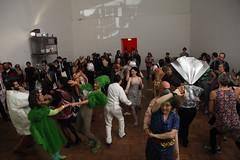 """photoset: Künstlerhaus: Gschnas """"untragbar"""" (11.11.11, Künstlerhaus)"""