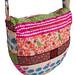 Hobo Bag I, Ballontasche, Frenchy Bag