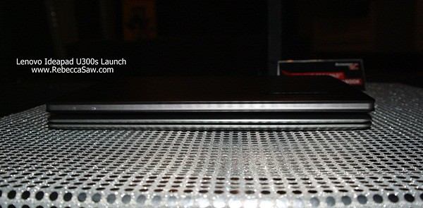 Lenovo Ideapad U300s-22
