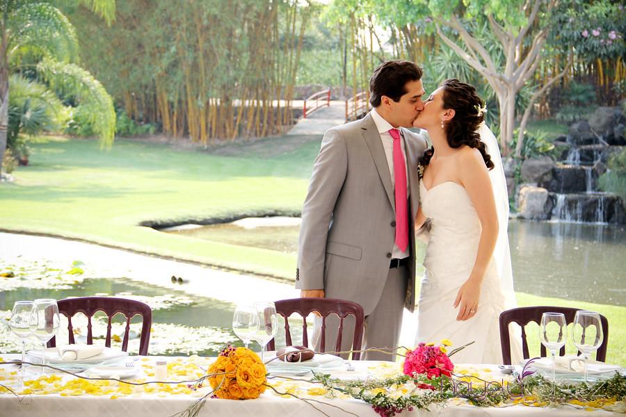 fotografia-de-Boda-en-jardin-huayacan-cuernavaca17