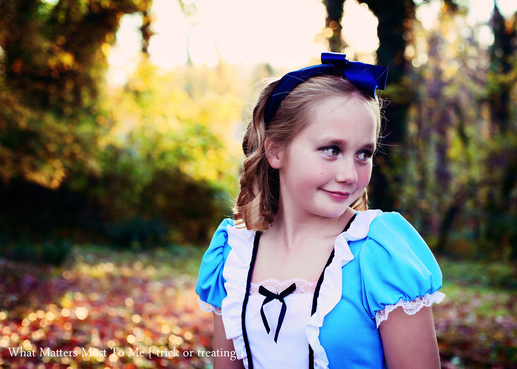 Halloween 08 Blog