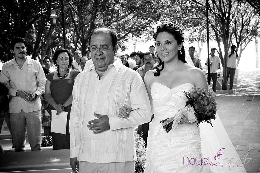 fotografia-de-Boda-en-jardin-huayacan-cuernavaca10