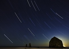 5466121954_f2b478ce22_z (AngelaHauck) Tags: night stars star starry bencanales
