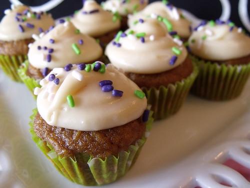 PumpkinCupcakes (3)