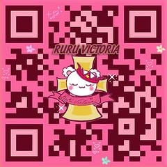 RuruQRcode2