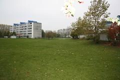 """Rosengård, Malmö, Sweden (Sverige) • <a style=""""font-size:0.8em;"""" href=""""http://www.flickr.com/photos/23564737@N07/6390471143/"""" target=""""_blank"""">View on Flickr</a>"""
