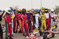 "Rotax Finals • <a style=""font-size:0.8em;"" href=""http://www.flickr.com/photos/64262730@N02/6400796689/"" target=""_blank"">View on Flickr</a>"